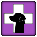 Performance Dog Food Skin Icon