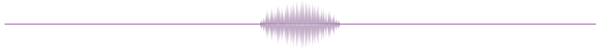 Waveform Spacer