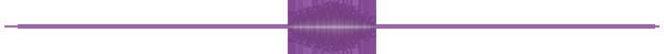 Waveform Spacer