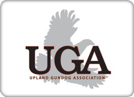 Upland Gundog Association