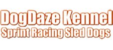 Dog-Daze-Kennel-Logo