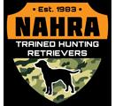 NAHRA-Logo-130