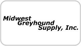 Midwest Greyhound Supply