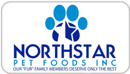 Northstar Pet Foods Distributing