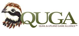 Quail & Upland Game Alliance