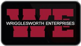 Wrigglesworth Logo