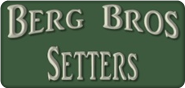 Berg Brothers Setters