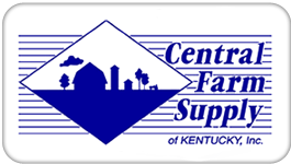 Central Farm Supply