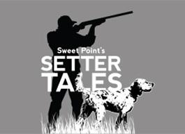 Setter Tales Web TV