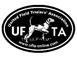 United Field Trialers Association