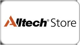 Alltech Store