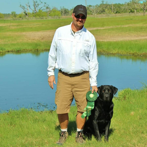 Bob Vorwerk Go Bird Retrievers