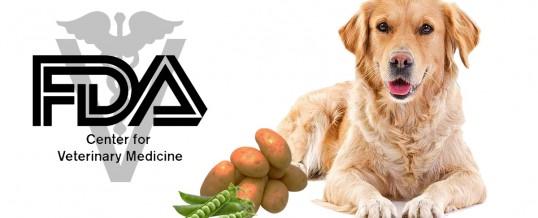 Why the FDA Delay on the Grain Free Investigation?