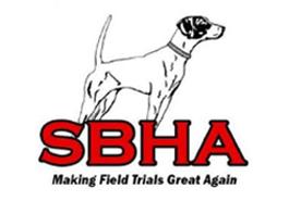 Southern Bird Hunters Association