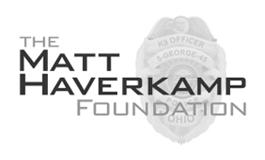 Matt Haverkamp Foundation