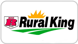 Rural King Supply Stores