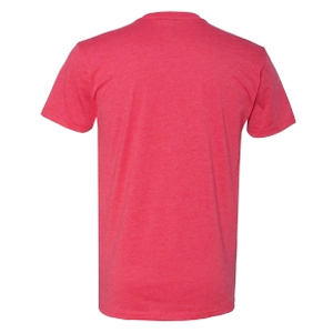 Kinetic Red T Shirt