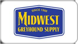 Midwest Greyhound Supply